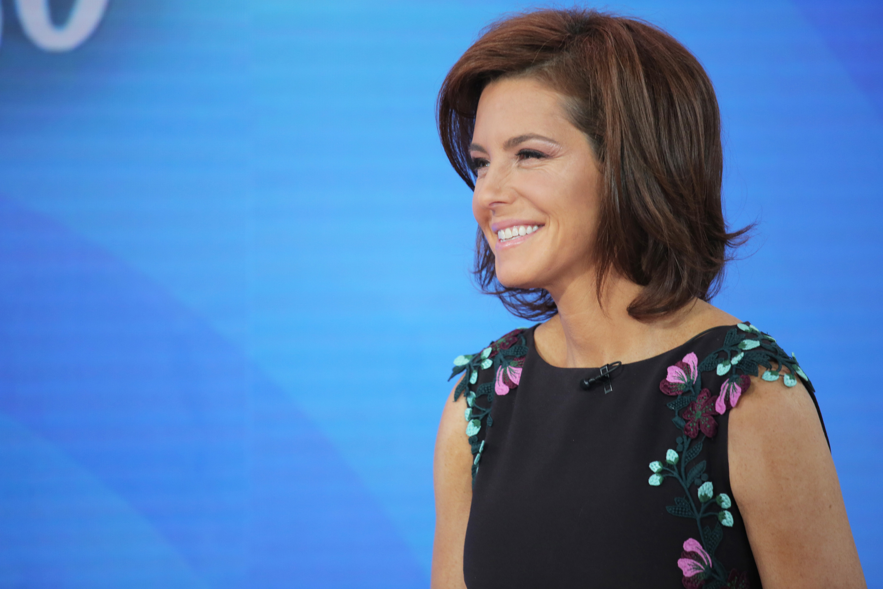 Stephanie Ruhle, Halloween, 2020, Msnbc Stephanie Ruhle lands big NBC News business role