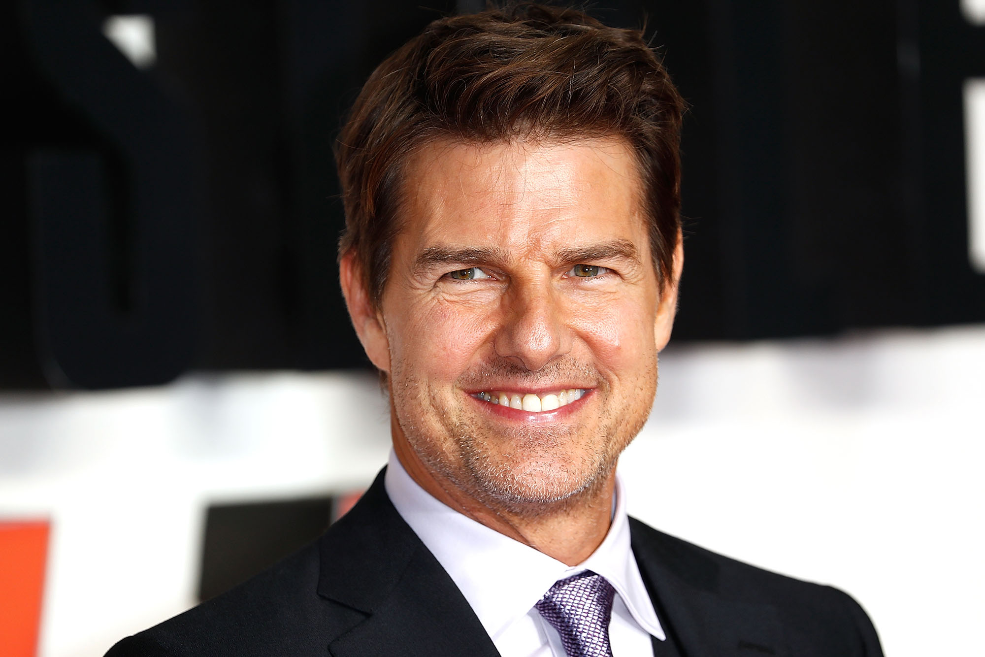 Tom Cruise Eyeing Norway For Next Mission Impossible Movie