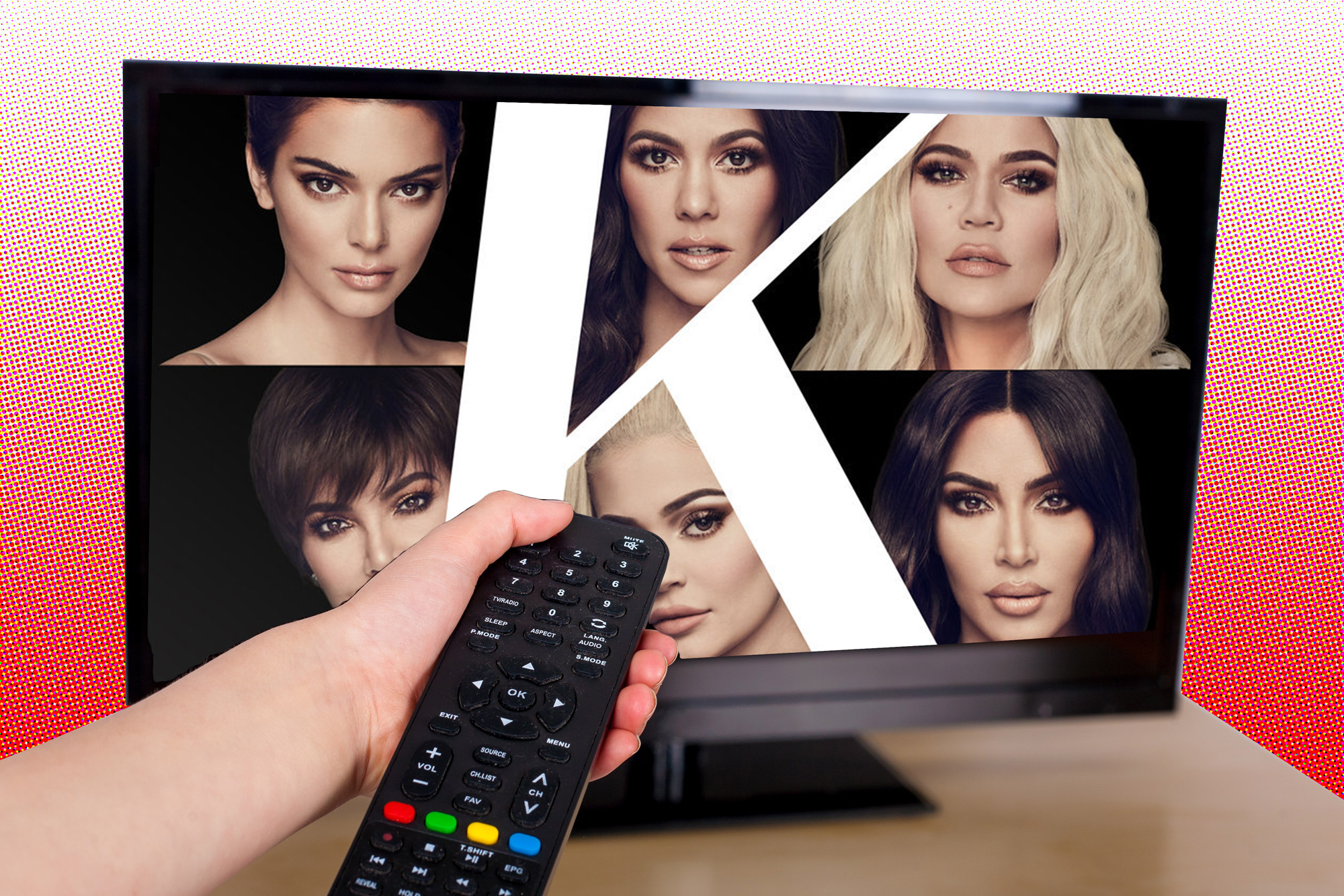 Kardashians expected to ink streaming deal with Netflix, Apple or Amazon