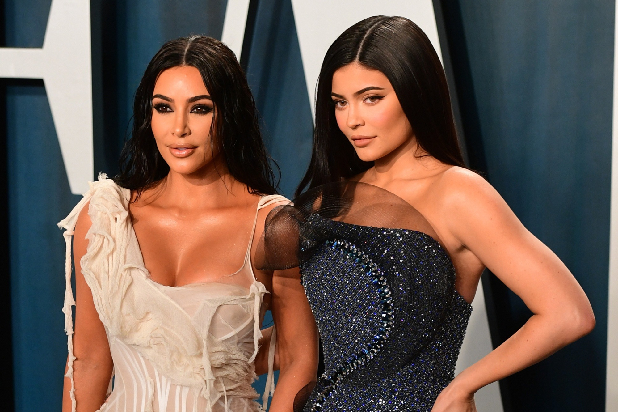 Kris Jenner ended 'KUWTK' after Kim and Kylie threatened to quit: report