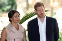 Prince Harry, Meghan Markle 'violated' Megxit deal with voting plea: report