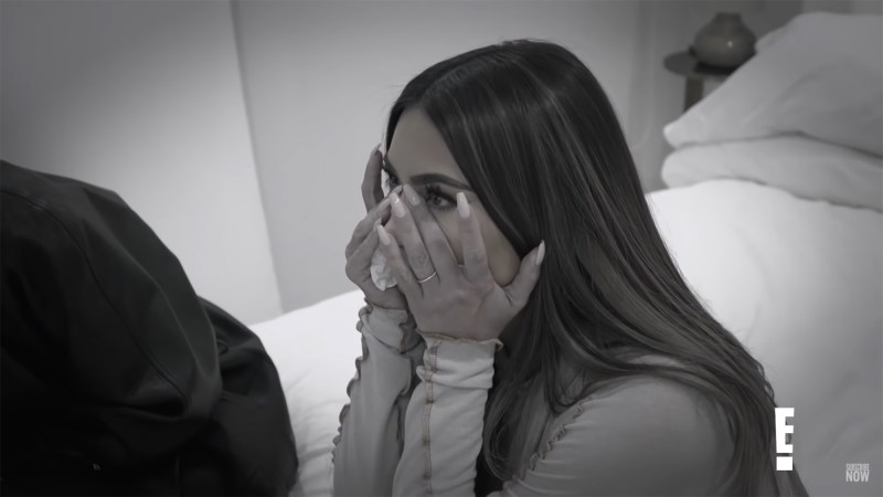 Kim Kanye marriage divorce