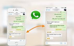 How to Hack Someones WhatsApp
