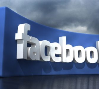 How to See Someones Private Facebook Wall