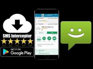 Part 1. How to Spy on Text Messages Free Online Using GuestSpy