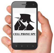 Part 1. The Best Free Spy Phone App for Android Cell Phones