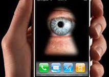 How to Hack Android Smartphone Easily