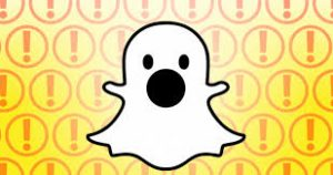 Part 1. How to Spy on Someone's Snapchat by Using GuestSpy Snapchat Spy Free