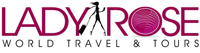 Lady Rose Travel