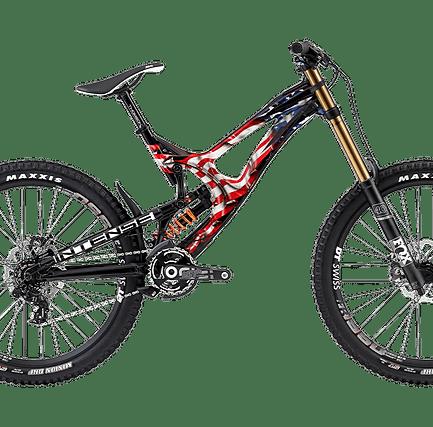 Intense Bike Manuals - IntenseCycles.com