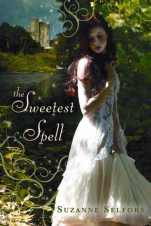 sweetest spell
