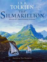 Silmarillion 1