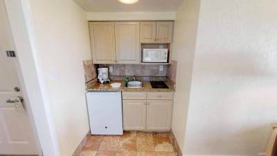 Two-Room-Suite---Page-Terrace-Beachfront-Hotel-in-Florida-(3)
