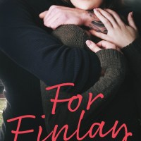 For Finley by J. Nathan