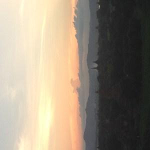 Myanmar Diary 9