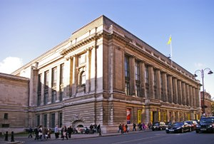 Free Museums in London - Science Museum