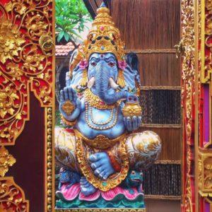 Blog Number 40 - Bali