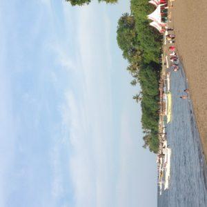 Lovina, Bali - Two Weeks in Bali