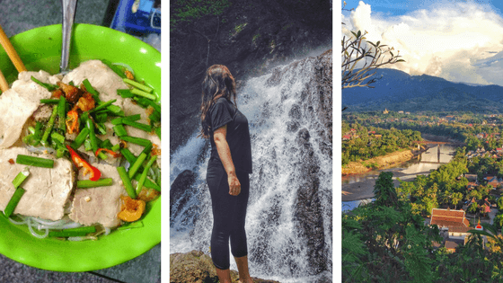 Two Months in Southeast Asia Itinerary | Backpacking on a Shoestring Budget