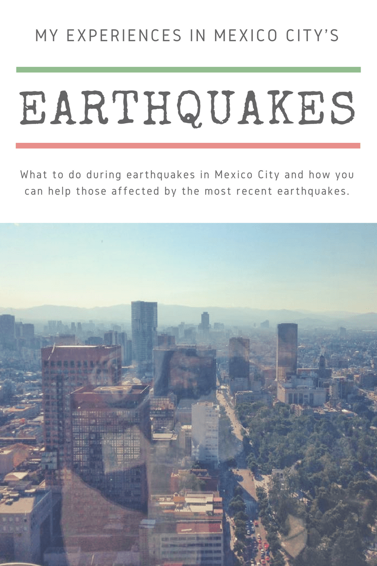 earthquakes in mexico city - pin 2
