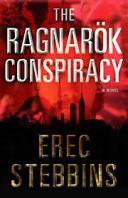 the ragnarok conspiracy