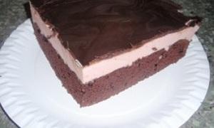 Schokoladenkuchen Kitty  Rezepte Suchen