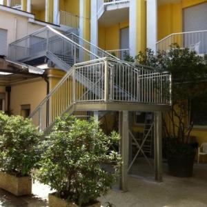 Scala Hotel 4