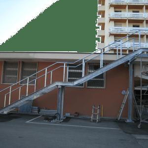 Scala Hotel 1