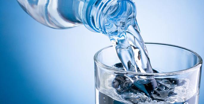 Kurang Minum Air? Berikut Beberapa Bahaya Yang ditimbulkan!