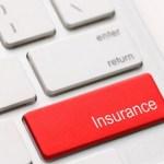 Mendaftar Asuransi Online? Kenapa Tidak