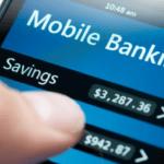 Aman Menggunakan Mobile Banking