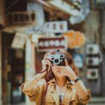 Skills yang Bisa  Digunakan Untuk Membuka Jasa Freelance
