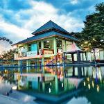 Destinasi Wisata Super Keren di Madiun!