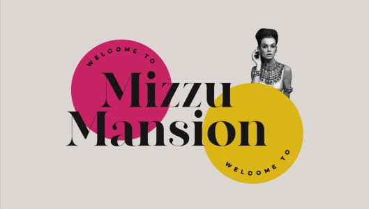 Bocoran Harga Tiket MIZZU Mansion untuk Kamu yang Tertarik