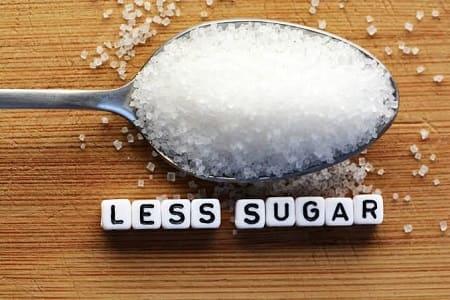 Bisakah Penyakit Diabetes Dicegah?