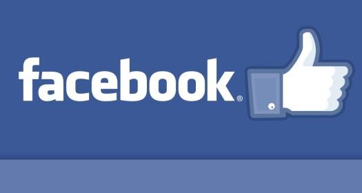 crear pagina de facebook gratis