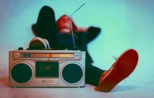 crear pagina web para radio gratis