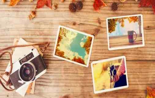 construir paginas web de fotografia gratis