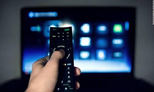 pagina de television online gratis