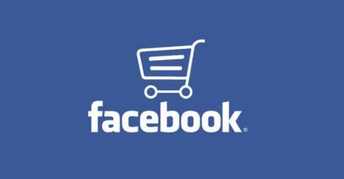 crear tienda de facebook gratis