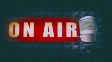 escuchar radio de españa gratis