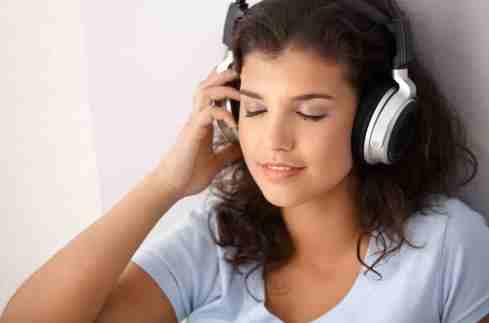 pagina para descargar musica gratis