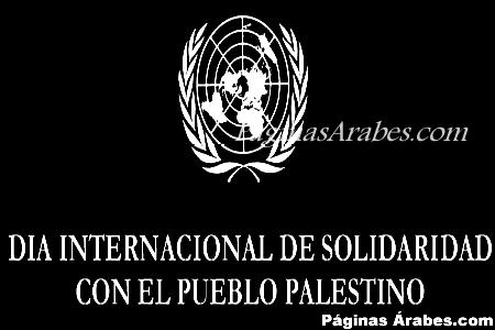 solidaridad_pueblo_palestino_a