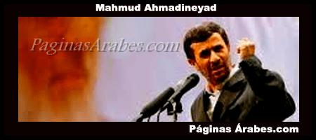 mahmud_ahmadineyad_8787_a