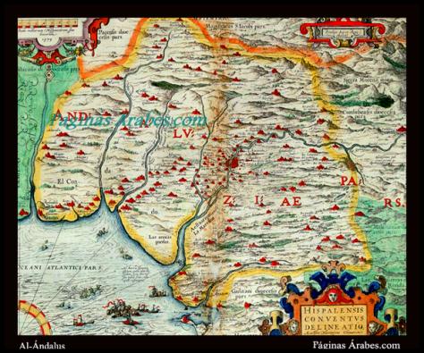 mapa_al_andalus_2_a