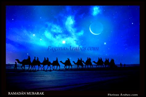 ramadan_mubarak_a