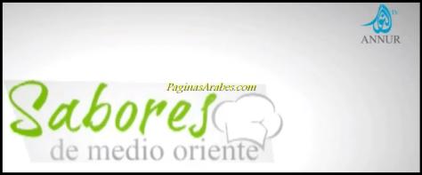 sabores_medio_oriente_tv