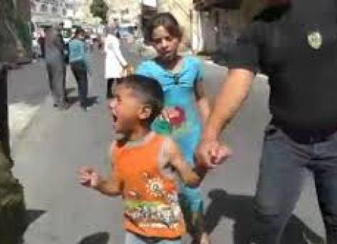 niño_palestino