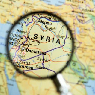 Siria_ ataque _agosto_2013