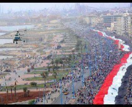 Siria_agosto_2013